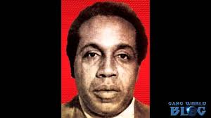 Gangster Profile: Frank Lucas Harlem Drug Lord 1970s - YouTube 127 Best The Mob Aka Gangsters Images On Pinterest Mafia Superfly Untold Story Of Frank Lucas Youtube Biggest Drug Kgpin Gangster Ever Matthews The Real Jayz Reflects On American Mass Appeal Profile Harlem Lord 1970s 411 Movie Clip Diluting Brand 2007 Hd Nicky Barnes Snitch Dope Not Straight Dope Ny Daily News 33 Frack Rotten Tomatoes 5 Lords Just As Notorious Pablo Escobar El Chapo