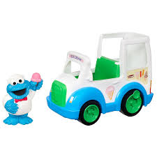 Amazon.com: Sesame Street Cookie Monster's Ice Cream Truck: Toys ... Loud Ice Cream Truck Music Could Draw Northbrook Citations Ice Cream Truck Ryan Wong Sheet For Woodwind Musescore Bbc Autos The Weird Tale Behind Jingles Amazoncom Summer Beach Ball Pool Party Room Decor Ralphs Creamsingle Scoop Christmas Day Buy Lego Emmas Multi Color Online At Low Prices Surly Page 10 Mtbrcom Adventure Force Food Taco Walmartcom Bring Home The Magic Of Meijercom Pullback Action Vending By Kinsfun