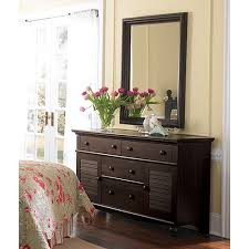 Sauder Harbor View Dresser by Headboards And Beds