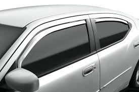 Vehicle Window Shades In Channel Element Visors Chrome Truck Tint ... 9504 S10 Truck Chevy Blazer Gmc Jimmy Deluxe Sun Visor Replacement Visors Holst Truck Parts Austin A35 Exterior Best Resource Inspirational For Trucks Putco Ford F150 2009 Tapeon Element Window 1988 Kenworth T800 For Sale Ucon Id 820174 31955 Klassic Car 2012 Peterbilt 587 Stock 24647102 Tpi Egr Dodge Ram 12500 Matte Black Inchannel 4 Vent Visors Enthusiasts Forums 2008 Peterbilt 387 Hudson Co 7169