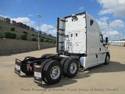 2014 Used Freightliner Cascadia Evolution At Premier Truck Group ... Freightliner Cascadia Swift Transportation Skin Mod Ats Mods 2012 125 Day Cab Truck For Sale 378148 Miles 2017 Freightliner Scadia Evolution Tandem Axle Sleeper For Takes Wraps Off New News Spied New Gets Supertrucklike Improvements Daimler Trucks North America Teams Up With Microsoft To Make Used 2014 Sale In Ca 1374 Unveils Truck Adds The Cfigurations For Fix 2018 131 American Prime Inc Automatic My New Truck Youtube