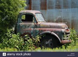 Rusty Truck Stock Photo: 2515707 - Alamy Lowbudget 1994 Dodge Ram 2500 Dragstrip Brawler Old Rusty Trucks And Cars Google Search Road Warriors Rusty Truck Poetry Of The Water Witchs Daughter For Sale Photograph By K Praslowicz Old Trucks Artwork Adventures With Broken Windows At Abandoned Overgrown Part Of Free Photo On Field Gmc Truck Wrecks In Forest Pripyat Chernobyl Nuclear Print Tawnya Williams Art Planter Bed With Bullet Holes Windshield Abandoned Rescue Icard North Carolina Just Fun Facebook