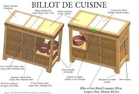 billot cuisine bois billots de cuisine billot central cuisine bois billot de boucher