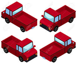 Red Pick Up Trucks From Four Different Angles Illustration Royalty ... Different Types Of Convertible Hand Truck Mercedesbenz Starts Trials Of Fully Electric Heavy Duty Trucks Arg Trucking The Many For Purposes Set Different Trucks And Van Truck Bodies Vector Image There Are Many Lifts Out There Some Even Imagine Gastronomy Food Catering Piaggio Bee Commercial Lorry Freezer Tipper Stock Service Lafontaine Ford Sticker Design With Toys Royaltyfree Types Stock Vector Illustration Logistic Learn Pick Up Kids Children Toddlers Set White Side 34506352