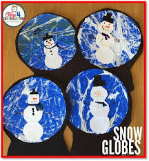 Winter Craft Ideas For Kids Hello Of