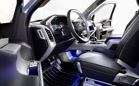 100 Ford Atlas Truck 2019 Release Date And Specs 2019 2020 Car With
