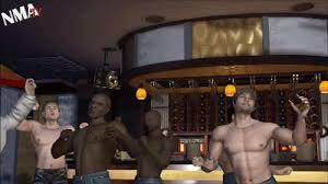 Gays Dancing Gay GIF On GIFER