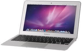 Apple Help Desk Uk by Macbook Air 11