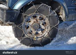 Snow Chains Stock Photo 144825718 - Shutterstock Dinoka 6 Pcsset Snow Chains Of Car Chain Tire Emergency Quik Grip Square Rod Alloy Highway Truck Tc21s Aw Direct For Arrma Outcast By Tbone Racing Top 10 Best Trucks Pickups And Suvs 2018 Reviews Weissenfels Clack Go Quattro F51 Winter Traction Options Tires Socks Thule Ck7 Chains Audi A3 Bj 0412 At Rameder Used Div 9r225 Trucksnl Amazoncom Light Suv Automotive How To Install General Service Semi Titan Cable Or Ice Covered Roads 2657017 Wheel In Ats American Simulator Mods