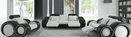 EuroLux Furniture Furniture & Accessories Reviews Past