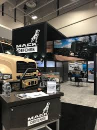 Mack Defense Showcases Mack Granite-Based M917A3 Heavy Dump Truck ... United Truck Driving School Cost Costco Tire Center 27 Reviews Tires 2019 Unitedbuilt Wt4000 Phoenix Az Equipmenttradercom About 2018 Intertional Workstar 7400 Sba Water For Sale Auction Or Trailer Parts 2015 Ford F150 Xl Power Equipment Alloy Wheels Cruise In Mack Defense Showcases Granitebased M917a3 Heavy Dump Rentals Case Study Consolidated Home Facebook Feed Index Cooperative Mobile Nrh Fire On Twitter Update Wb 820 Toll Will Now Be Closed At The Kenworth T370 Lease