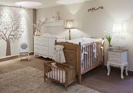 chambres de bébé la chambre de bébé quelles couleurs et quels matériaux trouver
