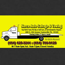 100 Norco Truck And Auto Barn Animal And Bird Hospital La Indstrias Places Directory
