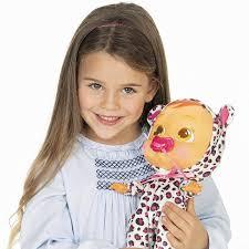 Crying Baby Doll Kmart Toys Litlestuff Dolls Litlestuff