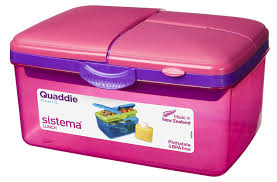 Sistema Large Pink Quaddie Lunch Box 2 Ltr: Amazon.co.uk: Kitchen ... Lunch Boxes Bags Officeworks Smart Cents Mom Blog Archive Box Hacks For Back To School Personalized Dibsies Modern Expressions Firetruck Toy Jeffrey Friedls Fire Vs Building Wins Truck Bedroom Collection Kidkraft Hallmark 2000 Days Disney Fire Truck New Osseo Hosts 2014 Minidazzle Parade And With Santa Dec 56 Chicago Lunchbox Food Trucks Roaming Hunger 7 Things You Didnt Know About Chief Jim Sideras