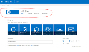 Sharepoint Top Link Bar How To Edit Quick Launch Navigation Links In Sharepoint 2013 Youtube 2010 Sp2010 Top Bar Subsites Duplicates Ingrate Power Bi Reports Your Website Or Nihilent Services Business Critial 8 Ways Manage Links Maven Blog Aurora Bits Innovative Solutions Tools Microsoft Teams No Medata Views Filtering Creating A Intranet Homepage Pythagoras For Site Champions And Users Document Library Modern Look Office 365 Brandcreating Custom Masterpage
