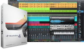 Studio One 4 Crossgrade | PreSonus Shop 25 Off Lise Watier Promo Codes Top 2019 Coupons Scaler Fl Studio Apk Full Mega Pcnation Coupon Code Where Can I Buy A Flex Belt Activerideshop Coupon 10 Off Brownells Akai Fire Controller For Fl New Akai Fire Rgb Pad Dj Daw 5 Instant Coupon Use Code 5off How To Send Your Project An Engineer Beat It Jcpenney 20 Off Discount Military Id Reveal Sound Spire Mermaid