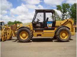 Buy Caterpillar , Sell Caterpillar , 2002 CATERPILLAR TH 103 ... New 988k Millyard Arrangement For Sale Whayne Cat Cat Trucks Caterpillar D25c Sale Columbia Sc Price Us 22500 Year 1989 Used 2013 Ct660 Triaxle Alinum Dump Truck For Sale Caterpillar C1234567class8 Truck Sales Repair In Tucson Az Empire Trailer Equipment Western States Hoovers Glider Kits Offhighway Trucks The South Dakota Butler Forsale Best Used Of Pa Inc 1994 769c Haul Truck Item L3979 Sold March 2014 Dump For Auction Or Lease Morris