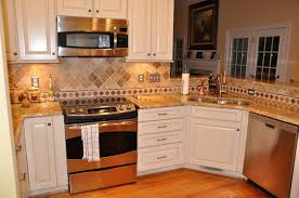 Yellow River Granite Home Design Ideas - HomeStyleDiary.com Yellow River Granite Home Design Ideas Hestylediarycom Kitchen Polished White Marble Countertops Black And Grey Amazing New Venetian Gold Granite Stylinghome Crema Pearl Collection Learning All Best Cherry Cabinets With Build Online Cabinet Door Hinge Overlay Flooring Remodeling Services In Elizabethown Ky Stesyllabus Kitchens Light Nice Top