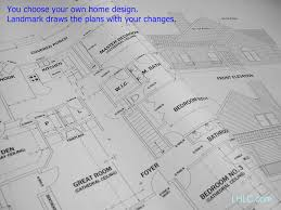 Kit Homes | Landmark Home And Land Company Architectures Foursquare House Plans Sears Homes Vintage Home Pleasing Steel Granny Flats Extraordinary Chic 9 Design Your Own 100 Kit Online Diy Scarf Indigo Dye Decorate Christmas Tree Wall Decal Lightbox Moreview Strikingly Inpiration Log House 13 Build Pergola Design Magnificent Pergola Images About Ste Kits Brick Built Self Kaf Mobile Your Own Kit Home Perth Chandeliers Wonderful Recessed Light Cversion With Modular Designs Exterior Modern Double Wide