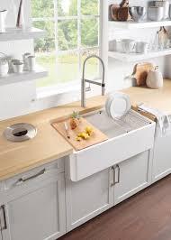 Blanco Sink Strainer Waste by Kitchen Kitchen Sink Blanco Sink Warranty Blanco Black Double