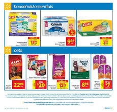 Grocery Coupons Walmart Canada - Simply Be Coupon Code 2018 Walmart Promotions Coupon Pool Week 23 Best Tv Deals Under 1000 Free Collections 35 Hair Dye Coupons Matchups Moola Saving Mom 10 Shopping Promo Codes Sep 2019 Honey Coupons Canada Bridal Shower Gift Ideas For The Bride To Offer Extra Savings Shoppers Who Pick Up Get 18 Items Just 013 Each Money Football America Coupon Promo Code Printable Code Excellent Up 85 Discounts 12 Facts And Myths About Price Tags The Krazy How Create Onetime Use Amazon Product