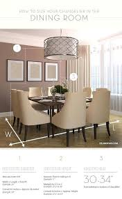 Amazon Dining Table And Chairs Awesome Room Seat Height Chair 20 Inches Furniture Row Tulsa Roo
