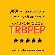 PEP 2019 Venue — 2019: May 3-5 Hyderabad | PEP Photo Summit Last Day To Enter Win A Free Show On Macna And Fathers Expedia Promotion Free 50 Hotel Coupon Valid Until 9 May Book Your Holiday And Make The Most Of Saving With Online Up 20 Off Debenhams Discount Code November 2019 Marriott Friends Family Can Anyone Use It Hotelscom Promo 78 Off Singapore Gift Vouchers Resorts World Sentosa Belmont Manila Packages In Pasay City Philippines Airbnb Get 40 Usd Gamintraveler Wingate By Wyndham Coupon Codes Sam Caterz Issuu Best Code Travel Deals For June