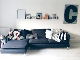 Ikea Sectional Sofa Bed Instructions by Ikea Soderhamn Sofa Instructions Bed Cover Legs 11245 Gallery