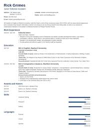 028 Resume Template For First Job Teen 03 Unusual Ideas ... Teen Resume Template Rumes First Time Job Beginner Nurse Teenage Examples Collection Sample Best High School Student Writing Tips Genius Lux Profile Example Document And August 2018 My Chelsea Club Guide For 2019 Customer Service Valid Incredible Workesume Of Proposal