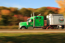 100 New York Truck Accident Attorney Three Major Differences Between A Car And