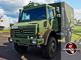 Mercedes-Benz Unimog U5000 | Military Vehicles. Militärfahrzeuge ... Bbc Autos Nine Military Vehicles You Can Buy Military Technology Eurosatory 2014 Mercedesbenz Defense Vehicles Earn 637000 By Hacking A Cadian Military Pickup Truck Theres Nothing More Hardcore Than Grade Unimog Zetros Wiki Fandom Powered Wikia Monthly U5000 Militrfahrzeuge Wikipedia History Of Youtube Mercedes On Behance