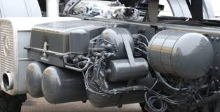RAC Germany Specifies The Scope Of Rights And Obligations. Truck Air Braking System Mb Spare Parts Hot On Sale Buy Suncoast Spares 7 Kessling Ave Kunda Park Alliance Vows To Become Industrys Leading Value Parts Big Mikes Motor Pool Military Truck Parts M54a2 M54 Air Semi Lines Trailer Sinotruk Truck Kw2337pu Filters Qingdao Heavy Duty Wabco Air Brake Electrical Valve China Manufacturer Daf Cf Xf Complete Dryer And Cartridge Knorrbremse La8645 Filter For Volvo Generator Engine Photos Custom Designed Is Easy Install The Hurricane Heat Cool Firestone Bag 9780 West Coast Anaheim Car Brake