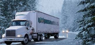 Mountain Valley Trucking - Best Image Truck Kusaboshi.Com Lindale Truck Service Ltd Opening Hours Drayton Valley Ab Gallery Vancouver Island Hshot Trucking Gg Hauling Excavating Inc The Worlds Best Photos Of Peterbuilt Flickr Hive Mind Mountain River Trucking Selolinkco Just A Car Guy Us Mail Truck Used In Snowy Sections Volvo Stock Images Alamy Rc Custom 114 Scale Tamiya Kenworth Australian Dutch Transport Llc Home Facebook