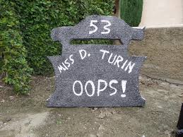 Funny Halloween Tombstones Epitaphs by The World U0027s Best Photos Of Funny And Tombstone Flickr Hive Mind