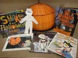 Shake Dem Halloween Bones Book by Word Salad October 2011