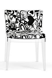Acrylic Chair For Vanity by 62 Best Kartell Images On Pinterest Spaces Philippe Starck And