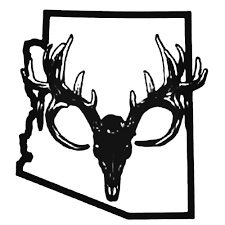 Arizona Deer Skull Decal Sticker - Car Decals And Stickers Vinyl The 2nd Half Price Firefighter Skull Car Sticker 1915cm Car Styling 2 Metal Mulisha Girl Skulls Bow Vinyl Decals 22 X Window Truck Army Star Military Bed Stripe Pair Skumonkey 2019 X13cm Punisher Auto Sticker Pentagram Cg3279 Harleydavidson Classic Graphix Willie G Decal Pistons Hood Matte Black Ram F150 Pin By Aliwishus On Skulls Flags Pinterest Stickers And Decalset Hd Skull American Flag Backround Cg25055 Die Cutz High Quality White Deer Rack Wall Etsy Unique For Trucks Northstarpilatescom Buy Shade Tribal Graphics Van