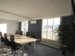 location bureaux 8 location de bureau à les pépites bureaux à partager le