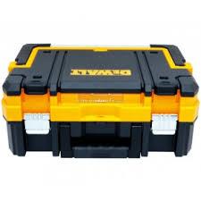 power tools online power tool shop dewalt milwaukee tools hitachi