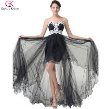 compare prices on cheap long dinner dress online shopping buy low