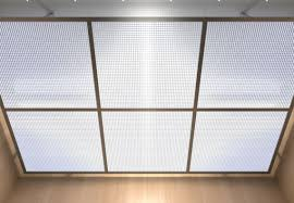 Armstrong Ceiling Estimator 31 by Superior Illustration Drop Ceiling Tiles Lowes Nice Armstrong Drop