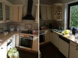 neue küche für 1000 design dots