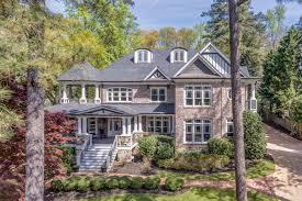 100 Atlanta Contemporary Homes For Sale For Sale In Brookhaven GA Fine