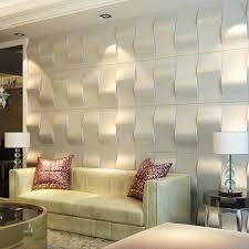 eco 3d kunstleder wandfliesen schälen und stick strukturierte wandverkleidung pu material panels aufkleber 9 8 x 19 7