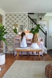 Three Different Looks-To Determine Your Design Style - Nesting ... Interesting 80 Home Interior Design Styles Inspiration Of 9 Basic 93 Astonishing Different Styless Glamorous Nice Decorating Ideas Gallery Best Idea Home Decor 2017 25 Transitional Style Ideas On Pinterest Kitchen Island Appealing Modern Chinese Beige And White Living Room For Romantic Bedroom Paint Colors And How To Identify Your Own Style Freshecom Decoration What Are The Bjhryzcom Things You Didnt Know About Japanese