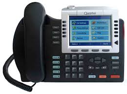 VoIP Phone Service | Galaxywave Locate The Best Voip Phone Perth Offers By Davis Kufalk Issuu What Does Stand For Top10voiplist For Business Hosted Ip Solution Blackfoot Voice Over Phones Is Service Youtube A Multimedia Insider Is A Number Ooma Telo Home And Device Amazonca Advantages Of Services Ballito Fibre Internet Provider San Dimas 909 5990400 Itdirec Sip Application Introductionfot Blog Sharing Hot Telecom Topics