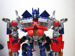 100 Optimus Prime Truck For Sale For S Accessories And Modification