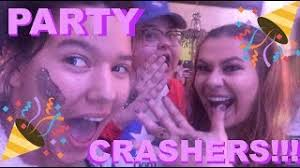 Livingston High Halloween Party 2014 by Throwing A Crazy Party Auclip Net Funny