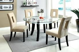 Small Kitchen Table Sets Walmart by Small Round Kitchen Table Sets Small Kitchen Tables Amazon
